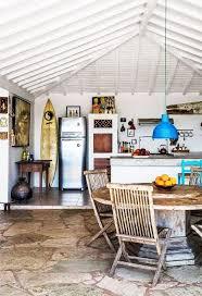Surf Shack Coastal Kitchen - 342 best decor u2022 a house by the sea images on pinterest coastal