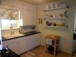 design your kitchen layout online design kitchen cabinet layout online design your kitchen layout