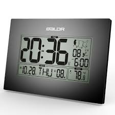 online buy wholesale time zone wall clock from china time zone