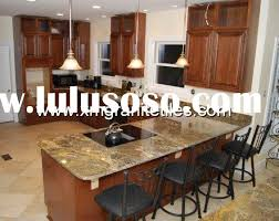 Full Size Of Kitchen Padded Kitchen Chairs Kitchen Table Chairs - Kitchen table top
