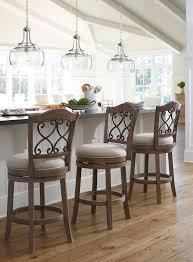 elegant chandeliers dining room latest dining lighting in