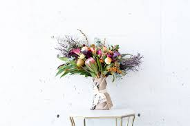 flower arrangements fall flower arrangements pretty autumn floral arranging ideas