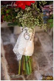 44 besten purple and silver wedding backyard wedding atlanta