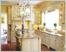 houzz kitchens backsplashes houzz kitchen backsplash white cabinets home design ideas