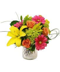 florist wilmington nc charisma s florist wilmington nc same day flower delivery