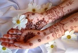 membuat alis dengan henna 5 tips and trik merawat henna agar tahan lama cosmetics beautynesia