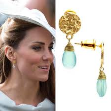 kate middleton jewellery shop replikate jewellery kate s closet