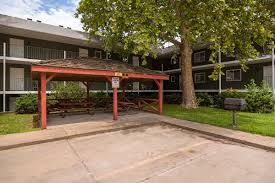 1215 a street in lincoln nebraska century sales u0026 management llc