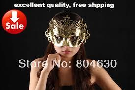 Venetian Halloween Costumes Compare Prices Masquerade Ball Halloween Costume