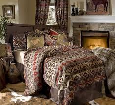 bedroom bassett bedroom furniture fuqua bedroom set bedroom