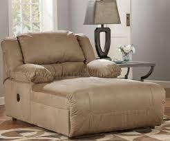 Comfortable Living Room Chair Conversation Area Furniture Arrangement Furniture Arrangement For