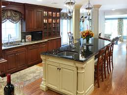 kitchen kaboodle nj kitchen design