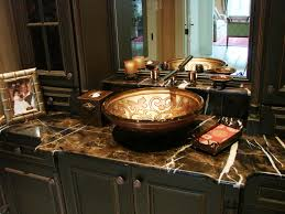Kitchen Faucet Stores by Inspirational Kitchen Faucet Stores Home Design