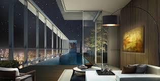 Echelon Interiors Echelon Review Propertyguru Singapore