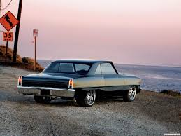 black friday american muscle classic muscle 09 10 10 920 b 19 chevy nova classic muscle cars