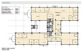 house plan with a view picture tavernierspa tavernierspa