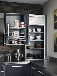 kitchen cabinet oak pantry cabinet 12 inch wide pantry cabinet