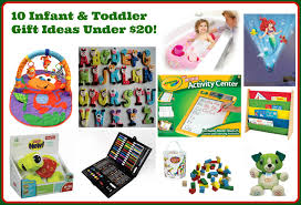10 infant toddler gift ideas 20 my boys and their toys