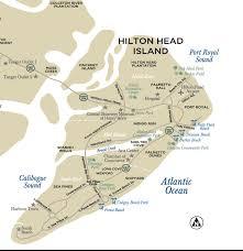 south carolina beaches map explore the best beaches of south carolina