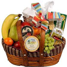 cheese gift baskets fruit and cheese gift basket cheese baskets fruit basket with