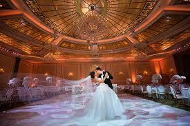 Wedding Venues Los Angeles Los Angeles Wedding Venue Taglyan Complex