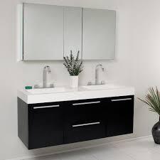 Bathroom Vanity 54 Inch by 54
