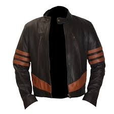 jacket price x wolverine genuine leather jacket price in pakistan