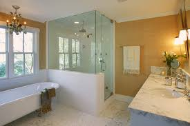 bathroom chandelier lighting ideas half bath remodel ideas bathroom traditional with bathroom