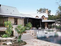Modern Farmhouse Ranch Sprawling Texas Ranch Style Home Texas Ranch Ranch Style And Ranch