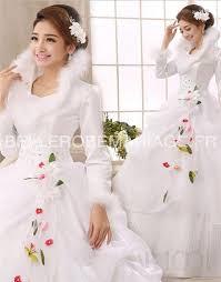 robe de mari e de princesse de luxe robe de mariée musulmane robe mariage