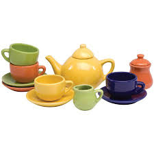 tea set children s tea set walmart