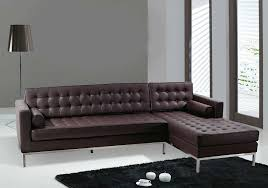 sofa sofa for lobby home interior design simple contemporary in