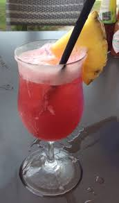 cosmopolitan drink quotes singapore sling wikipedia