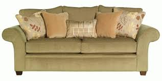 Slipcover For Pillow Back Sofa 20 Best Collection Of Loose Pillow Back Sofas Sofa Ideas