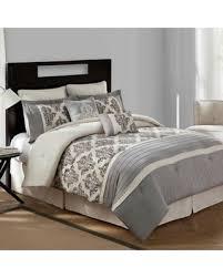 natural linen comforter tis the season for savings on bridge street warwick textured