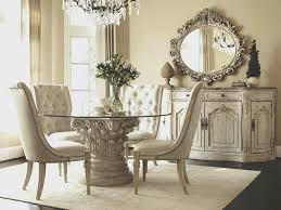 dining room top padded dining room chairs beautiful home design