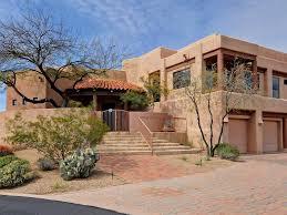 southwest style house plans delightful design adobe style homes united states arizona cozy