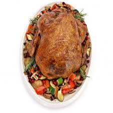 ceramic turkey platter ksp halo large ceramic oval platter kitchen stuff plus