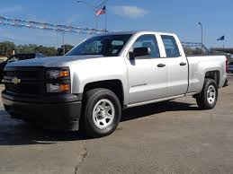 used 2014 chevrolet silverado 1500 high country for sale cargurus