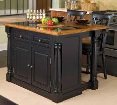 prefabricated kitchen islands kitchen islands movable kitchen island granite rolling portable