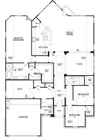 plans for homes kb home floor plans homes floor plans unique homes floor plans