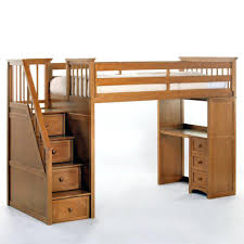 Youth Bunk Beds Size Loft Bed Buy Bunk Bed Sturdy Bunk Beds Youth