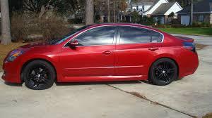 2003 nissan altima custom 2012 nissan altima iv u2013 pictures information and specs auto