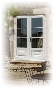 Upvc Patio Doors Uk Glazed Upvc Doors Doors Sliding Patio Doors