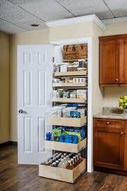 how to build kitchen shelves sleek glass backsplash plain white