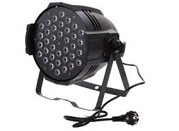 moving head light price india welcome img jpg