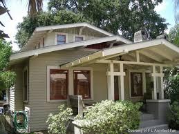 home design bungalow front porch designs white front bungalow porch bungalow style homes arts and crafts bungalows