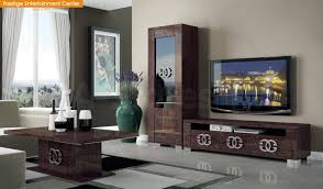 entertainment centers and entertainment wall units at ba stores