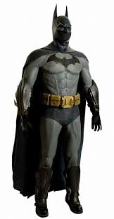 best 25 kids batman costume ideas on pinterest best batman