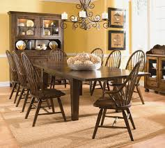 Area Rugs For Under Kitchen Tables Kitchen Amazing Room Rugs Dining Room Rugs Memory Foam Kitchen